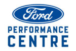 Ford Performance Sports Logo-reco-compare